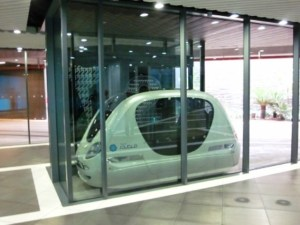masdar-city-cleantech-silicon-valley