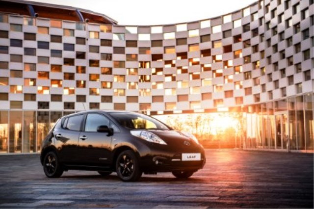 nissan-leaf-elektroautosparte-erweitert