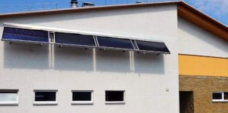 photovoltaik-kinder-tschernobyl