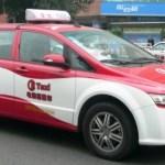 quote-für-elektroautos-china