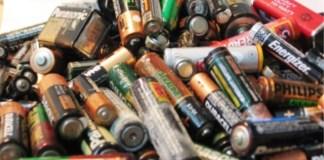 redox-flow-batterie-preis