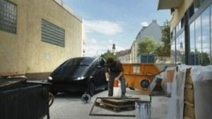 sono-motors-sion-elektroauto