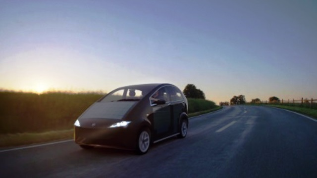 sono-motors-sion-solarfahrzeug