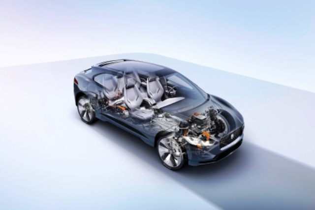 motor-jaguar-fpace