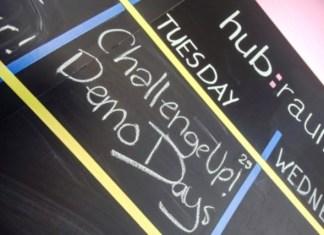 green-iot-challengeup-demoday