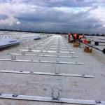 solardachanlage-europa-gross