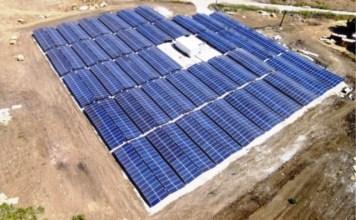 libanon-schletter-solaranlage