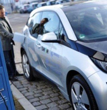 muenchen-elektromobilitaet-elektroauto-ladestationen