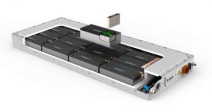 akasol-batteriesysteme-elektrobusse
