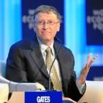bill-gates-energiewende-usa