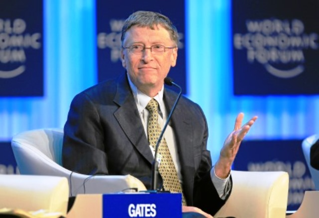 bill-gates-energiewende-usa