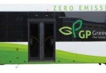 kalifornien-elektrobusse