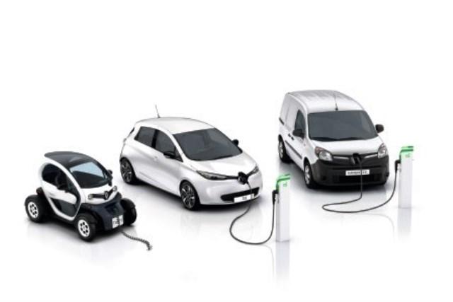 renault-kangoo-elektroauto