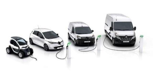 renault-master-elektroauto