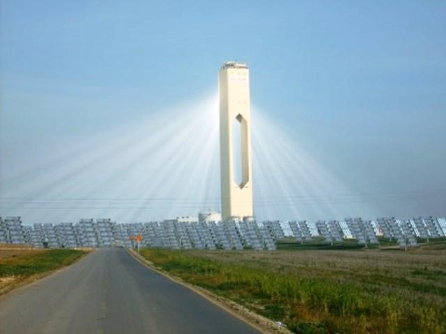 solarstrom-chile