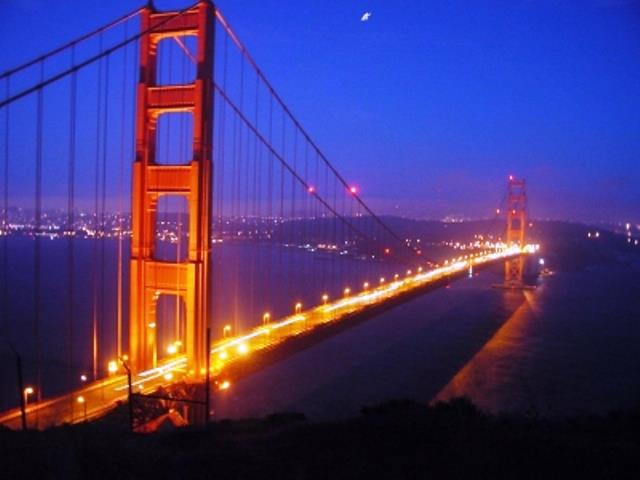 stromspeicher-kalifornien