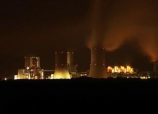 agora-fossile-stromsysteme-erneuerbare-energie