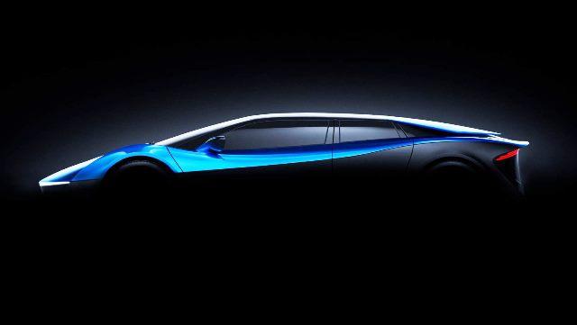 elextra-elektro-sportwagen-elektroauto