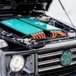 kreisel-electric-schwarzenegger-elektromobilitaet