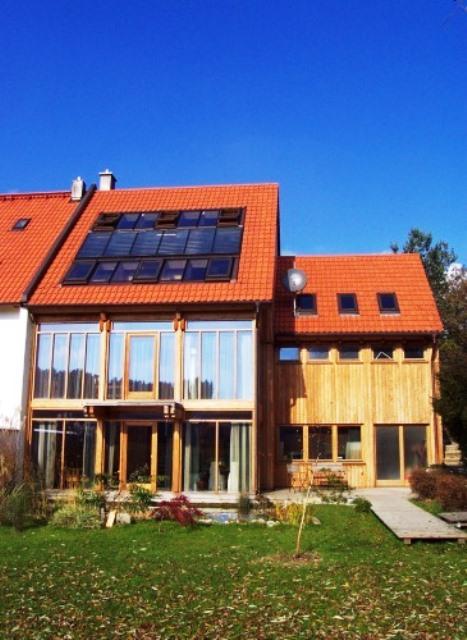 neovoltaic-energieautark