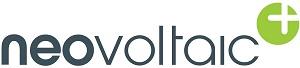 neovoltaic-energyload-logo