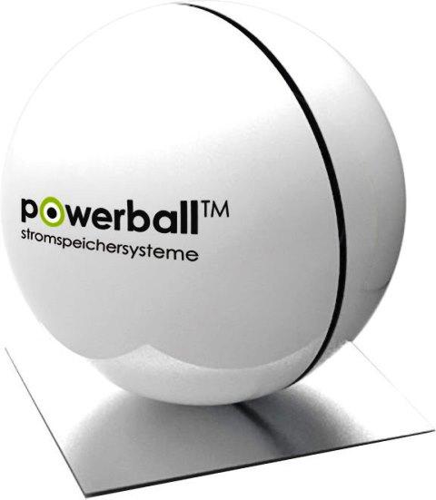 notstromfunktion-powerball-stromspeicher
