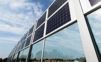 solar-laermschutzwaende