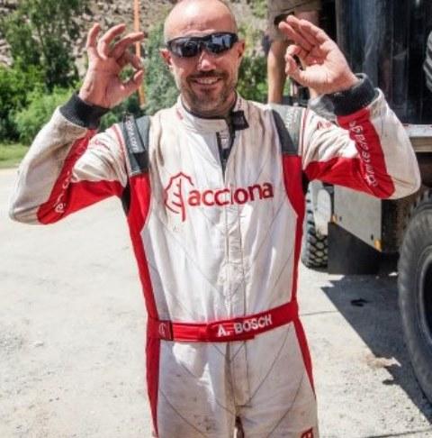 rallyteam-acciona