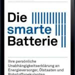 smart stromspeicher