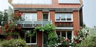 solaranlage-stromspeicher-umweltfreundlich