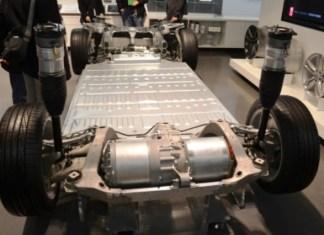 tesla-gigafactory-batteriekosten