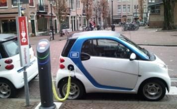 elektroautos-zulassung-deutschland