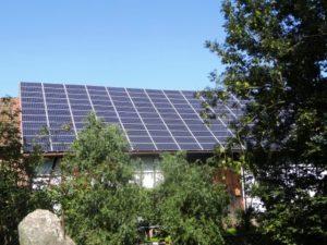 caterva-sonne-solarbatterien