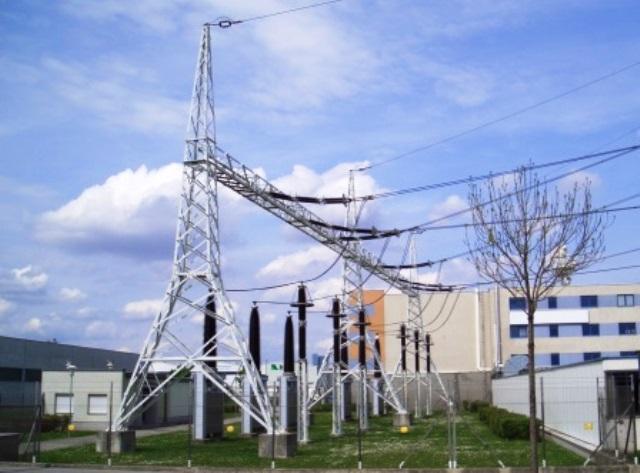 energiewende-stromtrassen