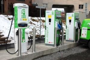skandinavien-schnelllade-korridor-elektroautos