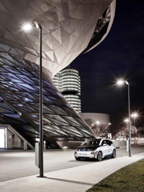 ladesstation-elektroauto-eluminocity