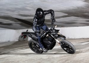 zero-motorcycle-elektromotorad-vermietung