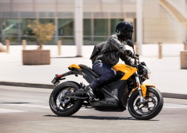 zero-motorcycle-elektrofahrzeug
