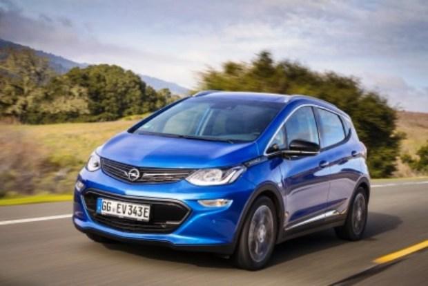 Opel-Ampera-e-design