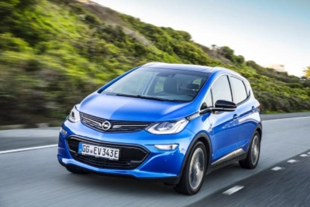 Opel-Ampera-preis