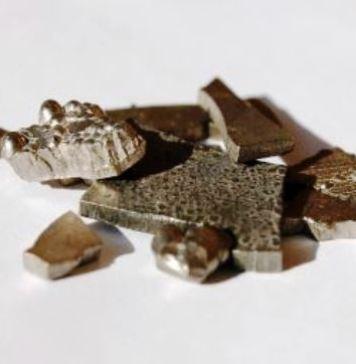 kobalt-knappheit-stromspeicher