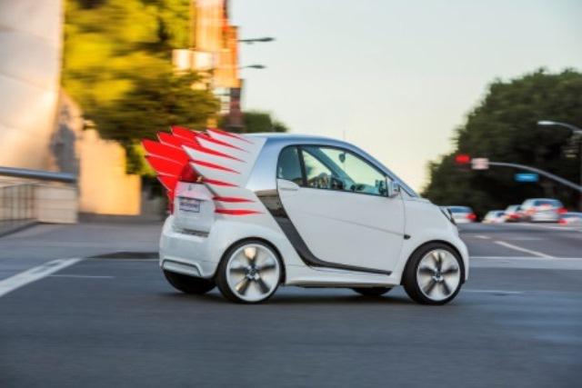 smart-elektroauto-reichweite