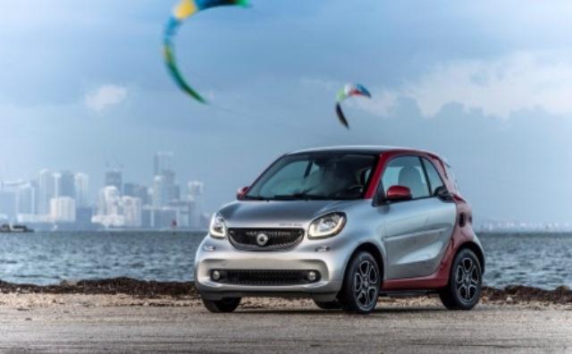 smart-elektroauto-preis