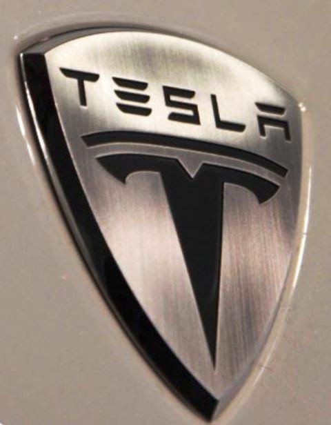 tesla-elektroauto-neue-modelle