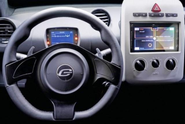 elektroauto-e.go-ausstattung