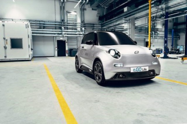 elektroauto-e.go-kaufen