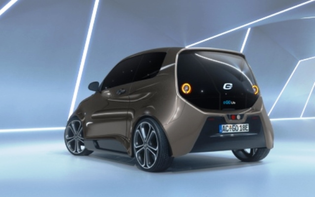 elektroauto-ego-life-kaufen