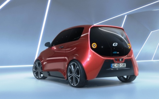 elektroauto-ego-life-reichweite