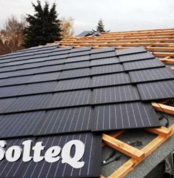 solardachvergleich-tesla