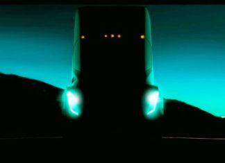 tesla-elektrofahrzeug-truck